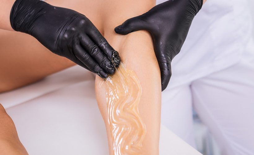 Are Depilatory Creams Safe?