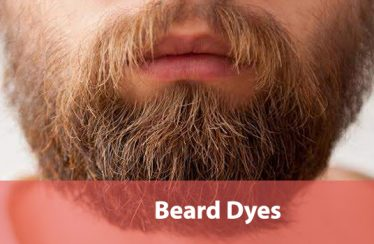 Best-Beard-Dyes