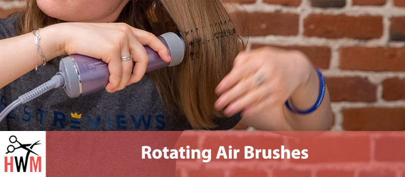 Best-Rotating-Air-Brushes