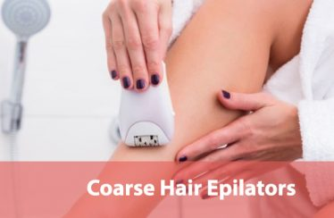 Coarse-Hair-Epilators