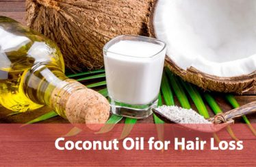 Coconut-Oil-for-Hair-Loss