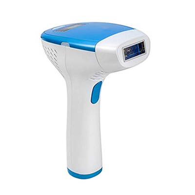 MLAY IPL Permanent Hair Removal Device