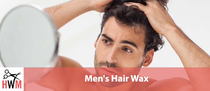 Men's-Hair-Wax