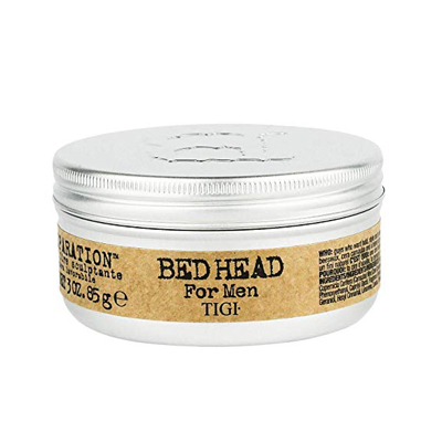 best-value-Hair-Waxe-For-Men