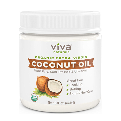 top-pick-Coconut-Oil-for-Hair-Loss