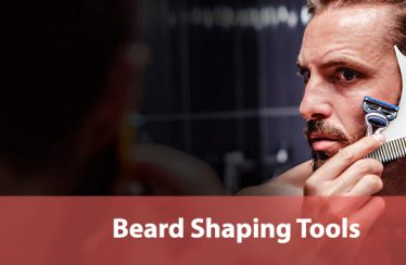 Beard-Shaping-Tools