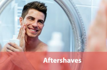 Best-Aftershaves