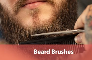 Best-Beard-Brushes