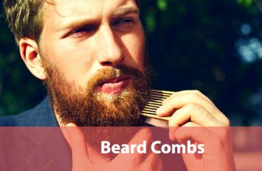 Best-Beard-Combs