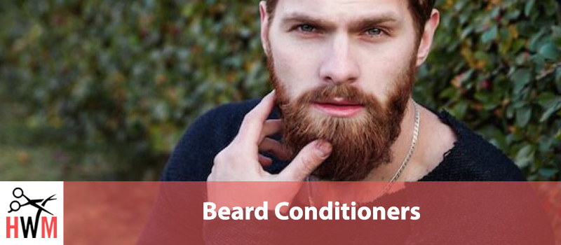 Best-Beard-Conditioners