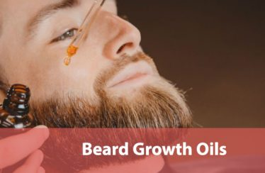 Best-Beard-Growth-Oils