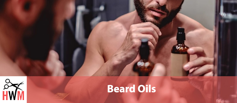 10 Best Beard Oils of 2019
