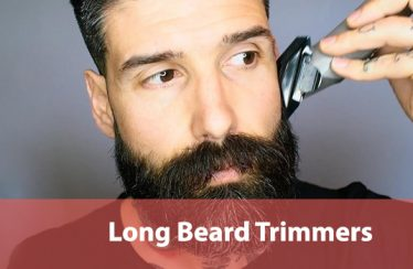 Best-Beard-Trimmers-for-Long-Beards