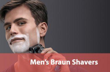 Best-Braun-Shavers-for-Men