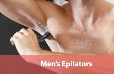 Best-Epilators-for-Men1