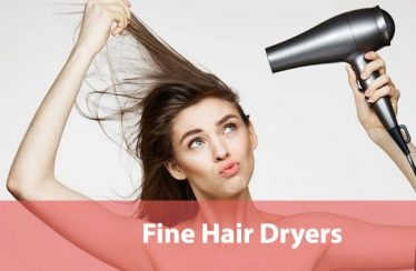 Best-Hair-Dryers-for-Fine-Hair