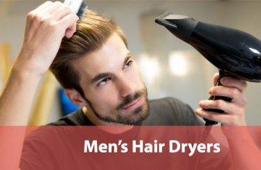 Best-Hair-Dryers-for-Men
