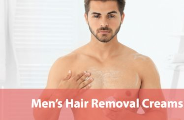 Best-Hair-Removal-Creams-for-Men