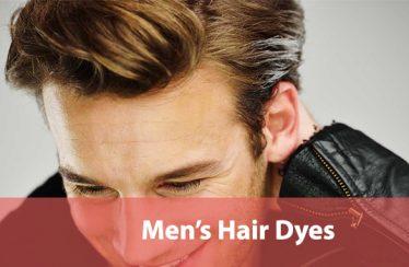 Best-Men's-Hair-Dye