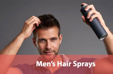 Best-Mens-Hair-Sprays