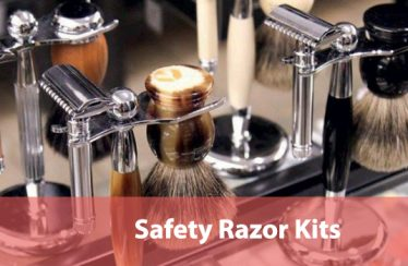 Best-Safety-Razor-Kits