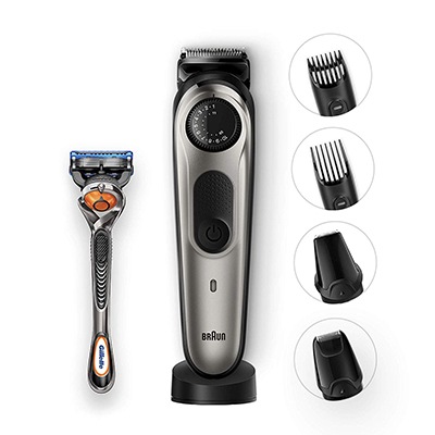 Top-Pick-Beard-Trimmer-for-Long-Beards