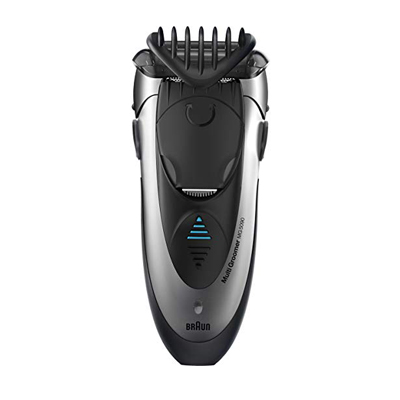 Best-Value-Braun-Shaver-for-Men