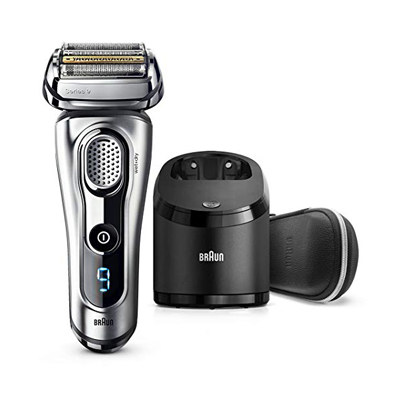 Top-Pick-Electric-Shaver