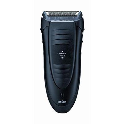 Braun Shaver Series 1 190s