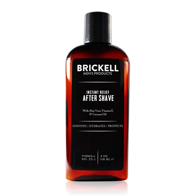 Top-Pick-Aftershaves