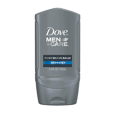 Dove Men+Care Post Shave Balm