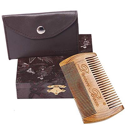 Best-Budget-Beard-Comb