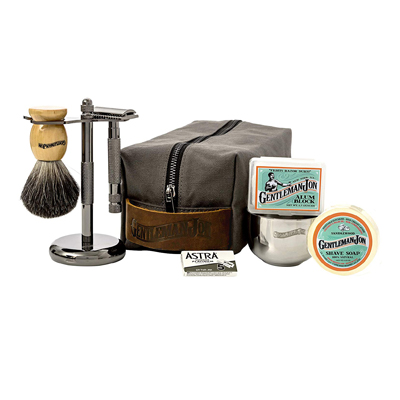 Top-Pick-Safety-Razor-Kit
