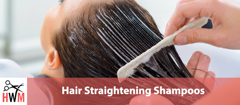 Hair-Straightening-Shampoos