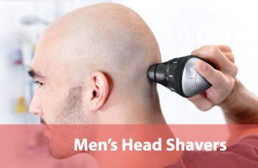 Head-Shavers