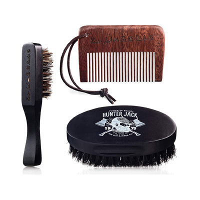 Best-Value-Beard-Brushes