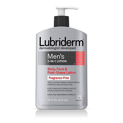 Best-Value-Aftershaves