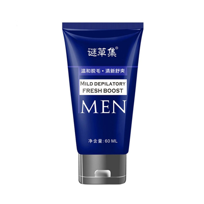 Best-Budget-Hair-Removal-Cream-for-Men