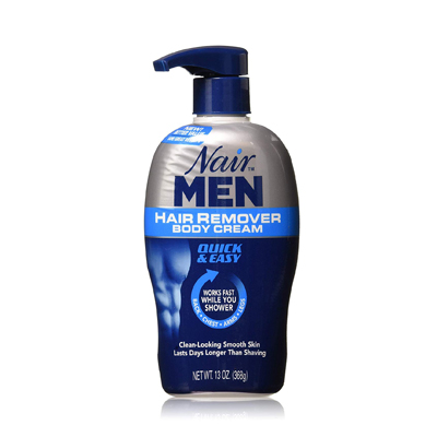 Best-Value-Hair-Removal-Cream-for-Men