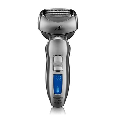 Top-Pick-Panasonic-Shavers-for-Men