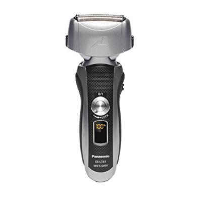 Best-Value-Panasonic-Shavers-for-Men