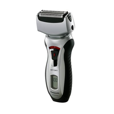 Best-Budget-Panasonic-Shavers-for-Men
