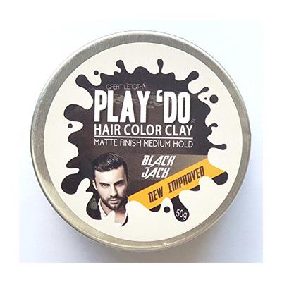 best-budget-Men's-Hair-Dye