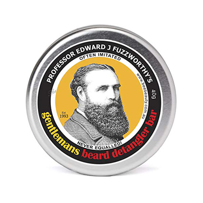 top-pick-Beard-Conditioner