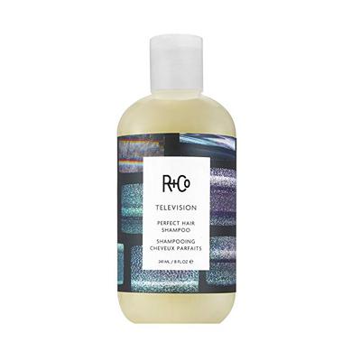 R+Co Television Perfect Hair Shampoo