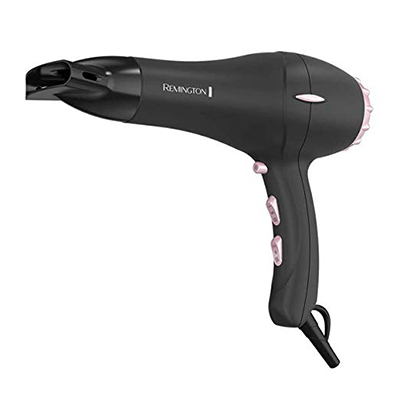 Remington Pro Hair Dryer AC2015