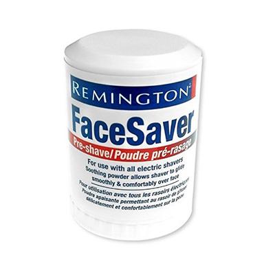 Remington SP-5 Face Save Powder
