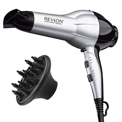 Revlon Volumizing Hair Dryer