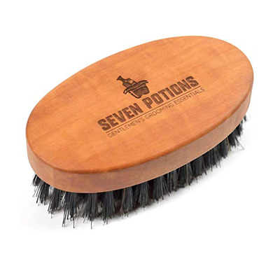 Top-Pick-Beard-Brushes