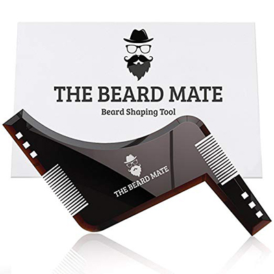 Best-Budget-Beard-Shaping-Tool